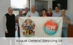 august_general_servicing_sa