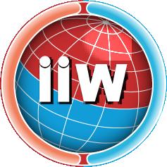 IIW Welding Specialist : SAIW