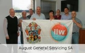 august_general_servicing_sa